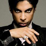 Prince Birthday Tribute Mix