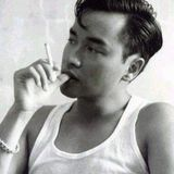 Tribute to Leslie Cheung Mix