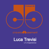 Balearic Basement presents PODCAST#6 with Luca Trevisi