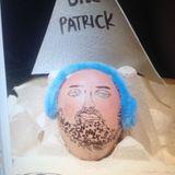 Bill Patrick ITAL083 mix ahead of his appearance at mulletover Ibiza 2012 Part 2.