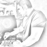 un pedazito de mi... I love techno!!!!