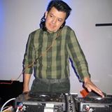The CURE Quick Mix by DJ Mike J Tupaz Psycodeco Systems CA