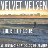VelsenSnack_16/10_TheBlueHour