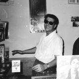 La Radio de las 1000 Danzas, música negra, música de baile, música actual desde 1988.