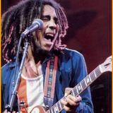 Bob Marley & the Wailers - 1975-06-25 -  Boston, MA FM