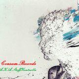 [Euphorische-Bassgewalt-Mega-Mix]  H.C.R NickiElectro AKA Stoffkontrolle {24.11.2014} .mp3