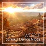 Serious Dance Vibes Three