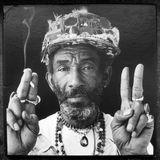 Kirmes Reggae 3