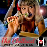 The Chillcast # 428: Let Your Hair Down [NSFW]
