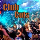 Club Cuts Collaboration Mix-Metro Six & DJ BOSS