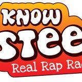 You Know My Steez - Real Rap Radio #19 - Mitschnitt 16.06.12