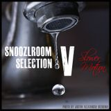 Moodini - Slower Motion - Snoozlroom Selection V