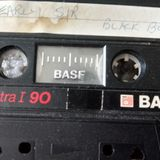 "Found a tape labelled ""Early Strictly Rhythm"", pretty certain it's two sides of bombs of 1990-91"