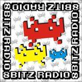 8-Bit Radio Show