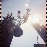 Tru Tiên Audio 2017 - Tự Chương [DEMO]
