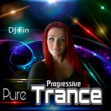 Pure Progressive Trance