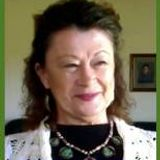 Patricia Vance Forbes (Long Edit) Curse Removal: Date: 06 29 14: ParaNormalized- KRFC 88.9 FM