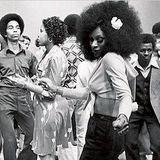Dj John Johnson (Disco Twist Remastered)