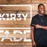 Fade Ibiza Radio x K1R3Y w/ Bassic Guestmix