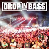 [ Mix #17 ] - Dubstep Mix! ( DROP IN BASS Edition )