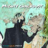 Mighty Chalkdust | Season 3, Episode 7 | Travelogue Podcast