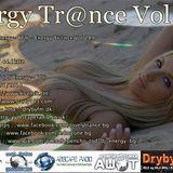 Pencho Tod ( DJ Energy- BG ) - Energy Trance Vol 249