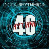 Digital Rhythmic – Rhythmic 46