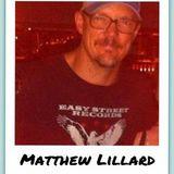Buffalo Music Examiner: A chat with Matthew Lillard (07.17.12)