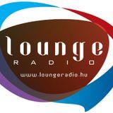 Lounge DJ 2011.11.19 - Future Sound Of Disco mixed by Andrew J & Konrad