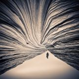 Soul Designer by Rony Breaker // 2014 Nov pt2