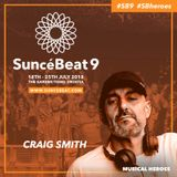 Musical Heroes Guest Mix #11 Craig Smith