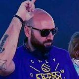 erbil ellez october 2014 live set
