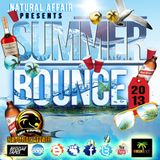 Summer Bounce 2013