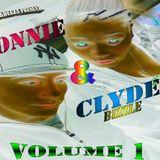 Bonnie n Clyde Bizzle
