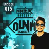 OLNM Radio #015