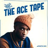 Masta Ace & Donnie Propa - The Ace Tape