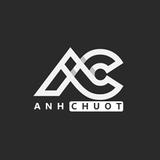 [Mixtape] - THỐC KẸO - Happy Birthday To Me - Ánh Chuột Mix