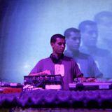 DJ Jordy Slate - Retro V (Molino World)