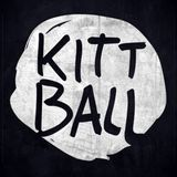 Kittball Records Radio hosted by Tube & Berger and Juliet Sikora with King Brain (25.05.2016)