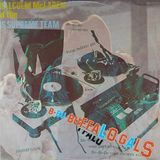 UK Top 40: 15th January 1983