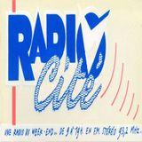 Hit Parade du 29 décembre 1985 avec JPH