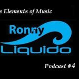 The Elements of Music #4