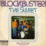 UK Top 50 - 20th January 1973