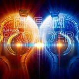 DREAM PROVIDER