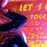 TI*MID dj set LET´S GET TOGETHER 05 2014 parte 2