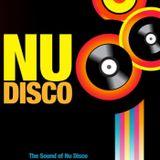 Nu disco Vol. 4