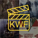 Kronika Wypadków Filmowych 31 Sierpnia 2017