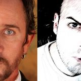 Digital Response Episode 123 DJ Scotty B and Nic Sols Solid Sessions 2