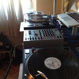 djdave - my classic 1 (only vinyl 2013.03.04)