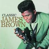 DJ Julio Ex: Tribute to James Brown Mix.